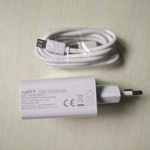 Image 1 - Оригинальный USB кабель адаптер для зарядного устройства для OUKITEL K10000 Pro k10000pro