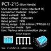 PCT-215(Blue Handle)