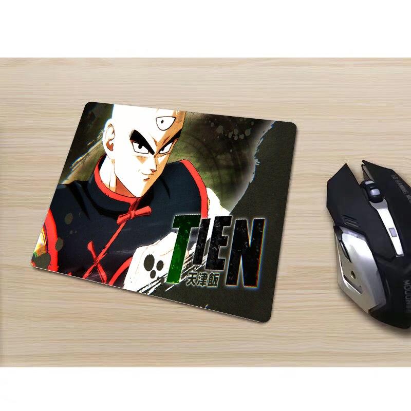 H2e97785783b44ccba5c9ace7d10649beh - Anime Mousepads