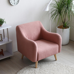 Image 3 - خشب عصري كرسي وردي فندق أريكة الكراسي مقهى الشمال كرسي من القماش غرفة نوم دراسة الأثاث كرسي كرسي كراسي للمطاعم