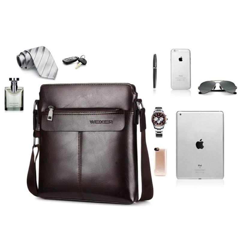 Brand Business Luxury Retro 18