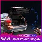 BMW f10 Auto Power L...