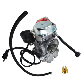Carburetor for Arctic Cat 500 2005 2006 2007 ATV 0470-533 0470533 Carb 4x4 TBX