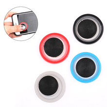 Game-Joystick Tablet Android Button-Controller Metal for iPhone with Suction-Cup Mobile-Phone-Rocker
