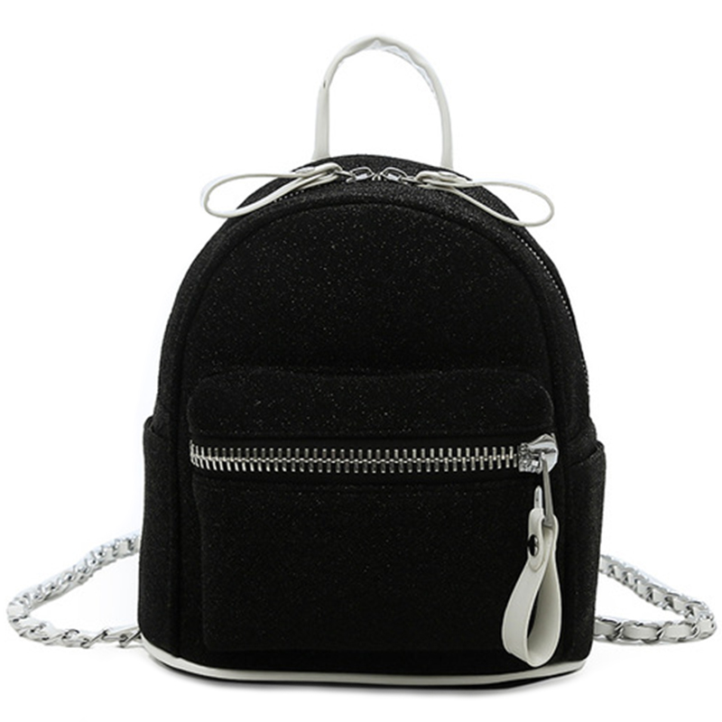 New Teen Cute Backpack Mini Girl Child Primary School Female Shoulder Bag
