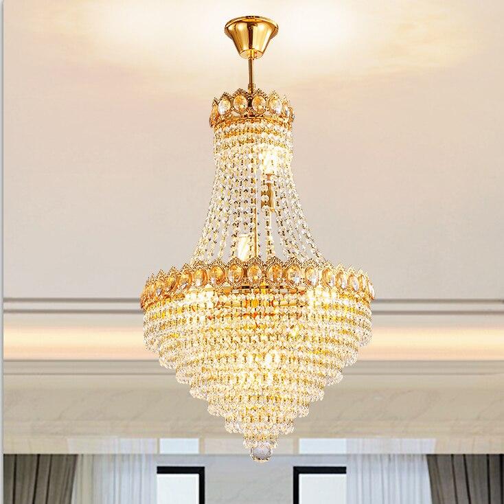 led luz europeu moderno lustre restaurante do 02