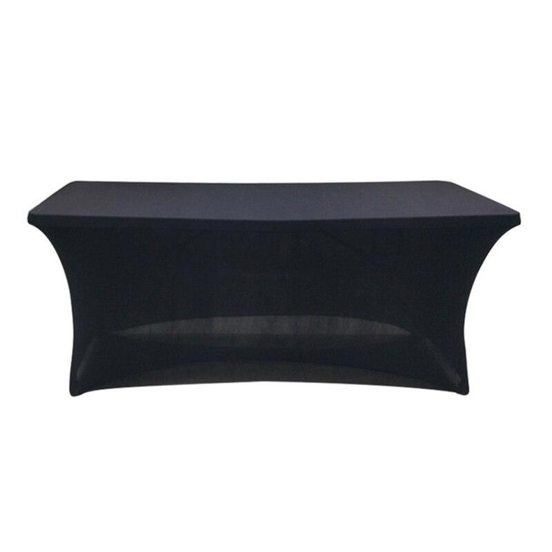 Ev ve Bahçe'ten Yatak Örtüsü'de Profesyonel kirpik uzatma elastik yatak örtüsü özel gerilebilir alt masa yatak çarşafı Lashes aşılama makyaj güzellik title=