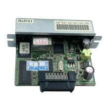 Ethernet arayüzü için Epson TM U220B 220PB 220PD 220PA TM T81 T82II T88III T88IV T88V T70 T90 T86L UB E03 UB E02 C32C824541