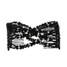Женские ручной работы с жемчужными бусинами ювелирные изделия