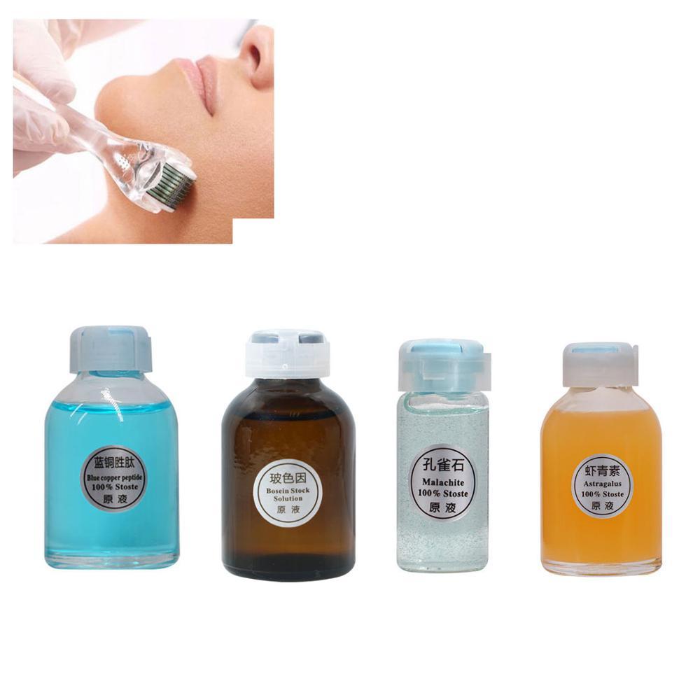 Pro-Xylane Face Serum Peptide Astaxanthin 30ml Serum Facial Whitening Lifting Visage Anti-aging Oil Control Acne Treatment