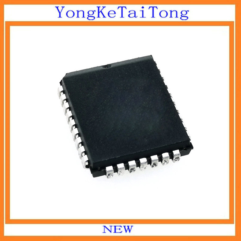 50pcs M2716-1F1 M2716 Memory UV EPROM DIP NEW