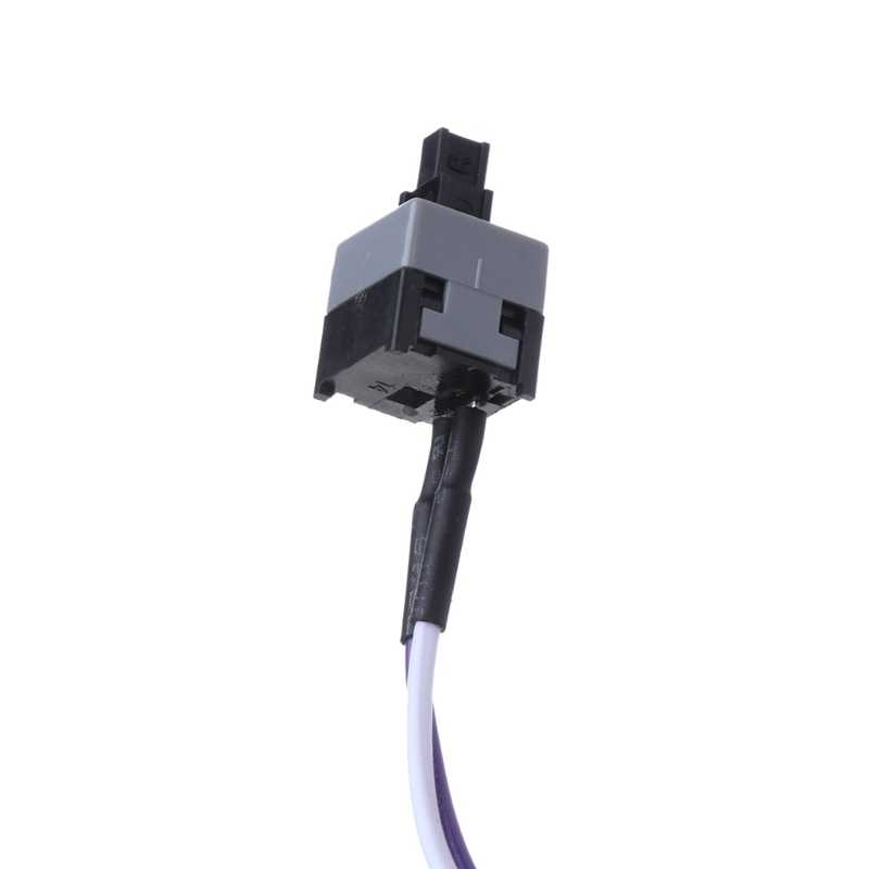Los komputer stancjonarny pulpit ATX zasilanie zasilanie resetuj kabel przewód złącze przełącznika Drop Ship Support