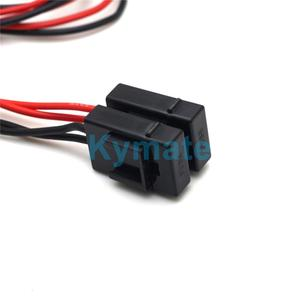 Image 5 - Radio Power Cord Cable for Yaesu FT 450 FT 991 Kenwood TS 480HX, TS 480SAT ICOM IC 7000 IC 7600  FT 450, FT 2000