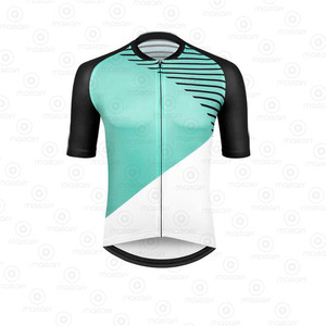 2020 Pro cycling jersey breathable bicycle clothing Ropa Ciclismo men summer quick-drying bike wear clothes triathlon sweatshirt(China)