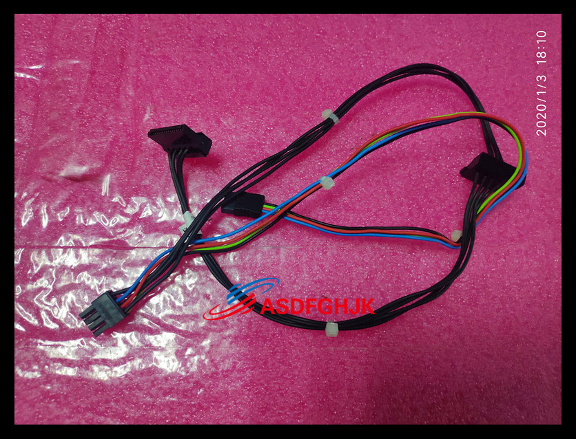L17725-001 HDD CABLE 100% TESED OK