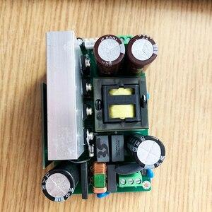 Image 2 - HIFI Amplificatore Selettore della Modalità di Alimentazione SMPS LLC Tech 500W 600W 1000W 1500W 2000W PSU doppia Uscita DC ± 24V 36V 48V 60V 70V 80V