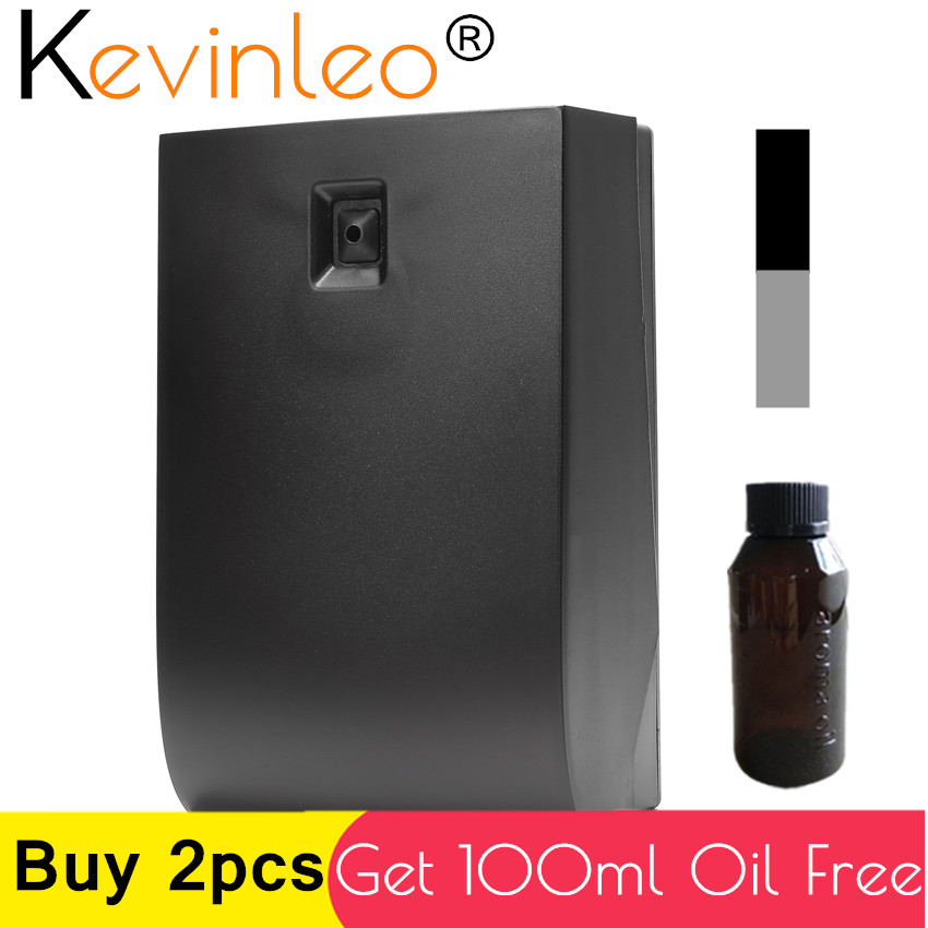 300m3 Essential oil Diffuser 150ml,Flexible Time,Aroma Scent Machine,Aroma Diffus Delivery System for Home Office Business SPA