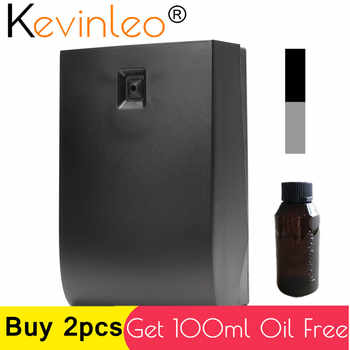 300m3 Essential oil Diffuser 150ml,Flexible Time,Aroma Scent Machine,Aroma Diffus Delivery System for Home Office Business SPA - DISCOUNT ITEM  20% OFF All Category