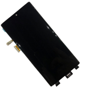 "Image 2 - 6.3 ""Amoled do Samsung Note 10 LCD Note10 wyświetlacz Lcd montaż digitizera ekranu dotykowego do Samsung N970F N970U N970N N9700/DS lcd"