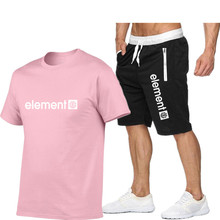 2020 men's casual shorts fashion spring and summer men's bea