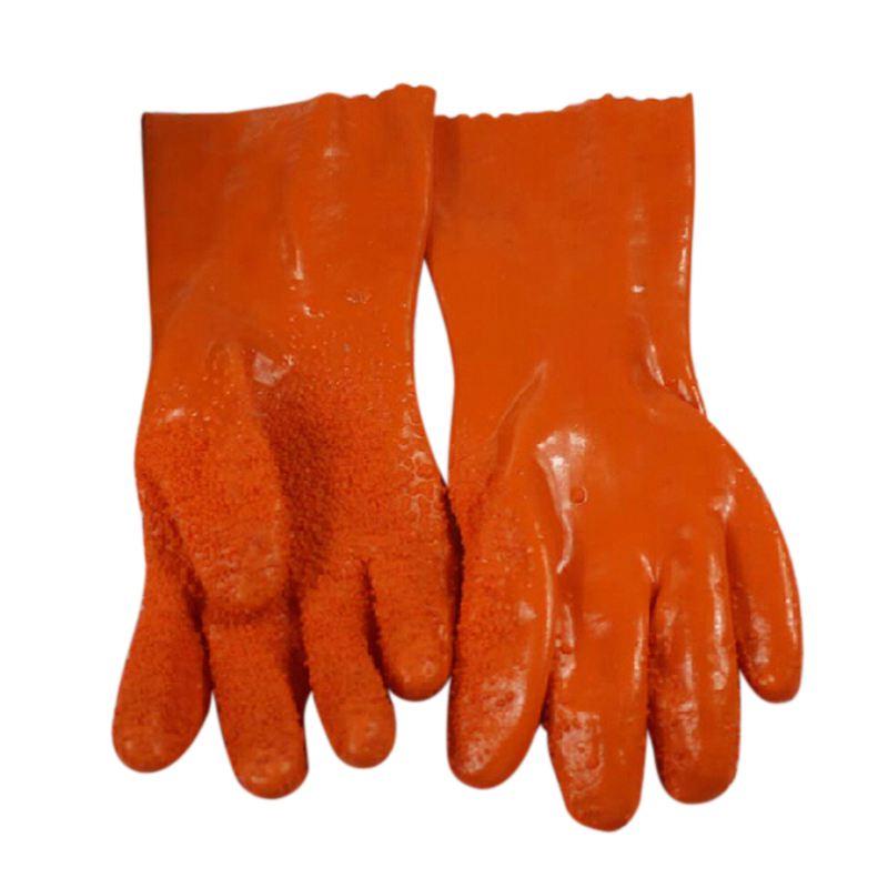 Potato Cleaning Gloves New Creative Kitchen Peeling Fruit DIY Household Gloves Prevent Allergies