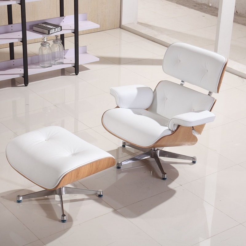 U Best Hot Sale Replica Designer Furniture High Quality Leisure
