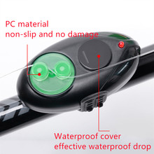 New Design 1pcs Electronic Bite Fishing Alarm LED Light Indicator Wireless Buffer Black Sound Alarm Carp Night Fishing