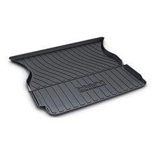 Alfombrillas Y esteras para maletero personalizadas para Tesla Model 3 S X Y, antideslizantes láser de múltiples capas, 3D, para todo tipo de clima