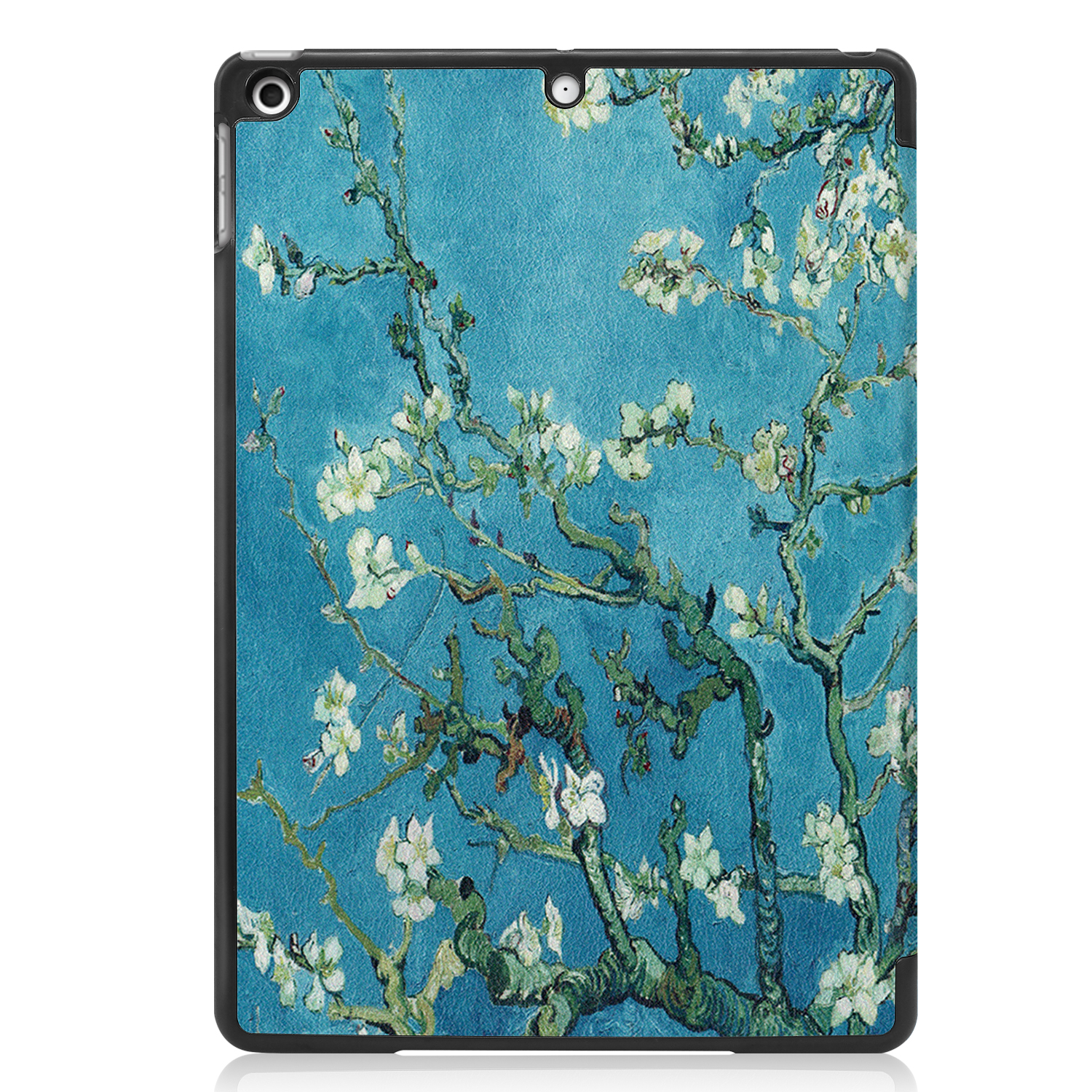 iPad/8th/Cas 8-8th-Generation Smart-Cover Case Sleep A2428/a2429 for iPad Magnetic Apple