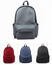 Рюкзак для ноутбука с защитой от кражи функциональная сумка