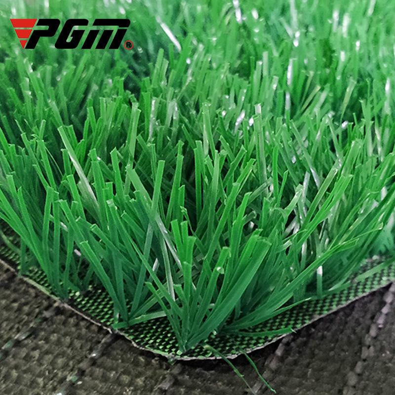 PGM Artificial Football Field Artificial Turf 5 Cm Artificial Turf Turf Simulation Lawn L004