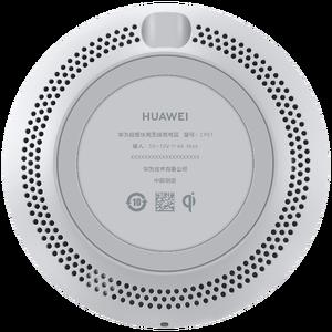 Image 5 - Оригинальное Беспроводное зарядное устройство HUAWEI SuperCharge 27W Max для мобильного телефона mate 30 Qi (5 10 W) Множественная безопасная защита