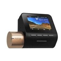 70Mai Dash Cam Lite 1080P GPS Speed Function 70 mai Cam Lite 24H Parking Monitor 1080P 130FOV Night Vision 70 MAI Wifi