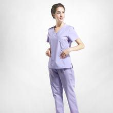 Стирать одежду в операционной Отделить и отделить Стирки белья