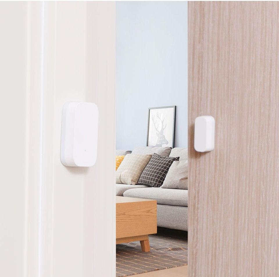 rgb luz noturna ligação inteligente com sensor