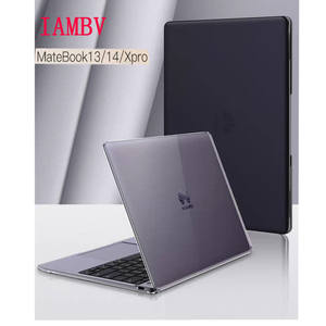 Matte-Case Mate Crystal D15 Magicbook14 for Huawei D14