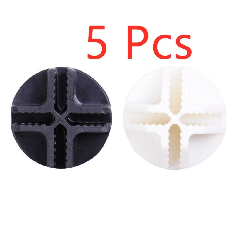 5Pcs Wardrobe Buckle Cube Modular Firmly Connected Rack Storage Cabinet Buckle Combined Storage Locker Cabinet Shelves Connector
