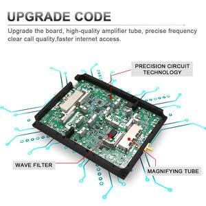 Image 4 - Lintratek 2G 4G GD 900 Cellular Amplifir GSM 1800 LTEโทรศัพท์มือถือBooster 2G 4G 65dB dual BandสัญญาณBooster KW17Lเครื่องขยายเสียง