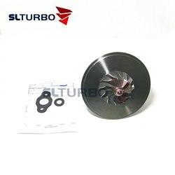 702365-0025 702365 4102BZ10103 Turbo chrager CHRA dla JAC data data powrotu (CY4102BZQ Wuxi do oleju napędowego  assy aoto części turbiny rdzeń