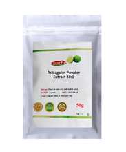 цена на 100% pure Astragalus root extract powder, enhance immunity, relieve stress; protect liver; resist aging