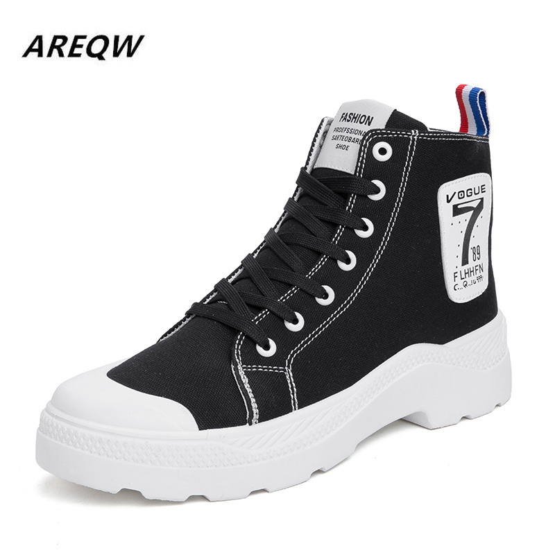 Brand Mens Casual Shoes Lightweight Male Sneakers Breathable Tenis Masculino Adulto Fashion Flat Footwear Zapatillas Hombre