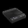 Báscula digital inteligente para café timermore báscula de café con goteo electrónico para café con Timer2kg