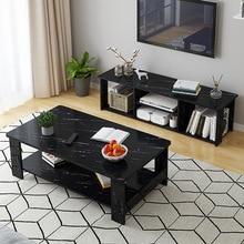 Чайники, фоторамка на стол, телевизор, современный минималистичный ТВ шкаф, чайники, настольный дом, гостинная простота ТВ шкаф, чайники, стол, упаковка
