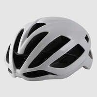 Vtt vélo casque Aero ultraléger route casque de vélo mat Triathlon vélo casques casco bicicleta hombre cyclisme casques 2019