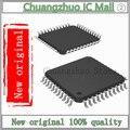 1 шт./лот ATMEGA32A-AU ATMEGA32A ATMEGA32 TQFP-44 микросхема новый оригинальный