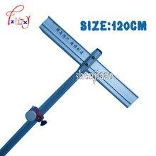 Стекло Т-резак Т стеклянный Резак Тип длинного типа стеклорез 120 см Высокое качество