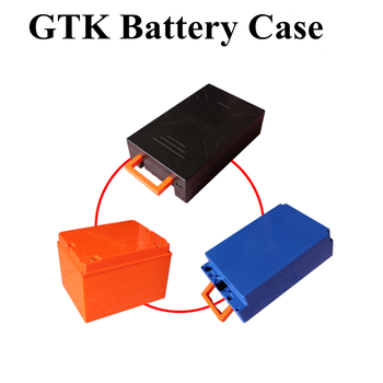 Купон Электроника в Shenzhen Facewell Batteries Store со скидкой от alideals
