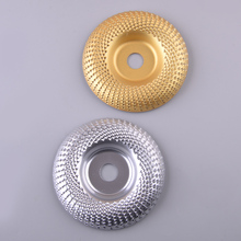 Grinding-Wheel Angle-Grinder Disc-Metal Quickly-Remove-Abrasive Wood-Sanding-Carving