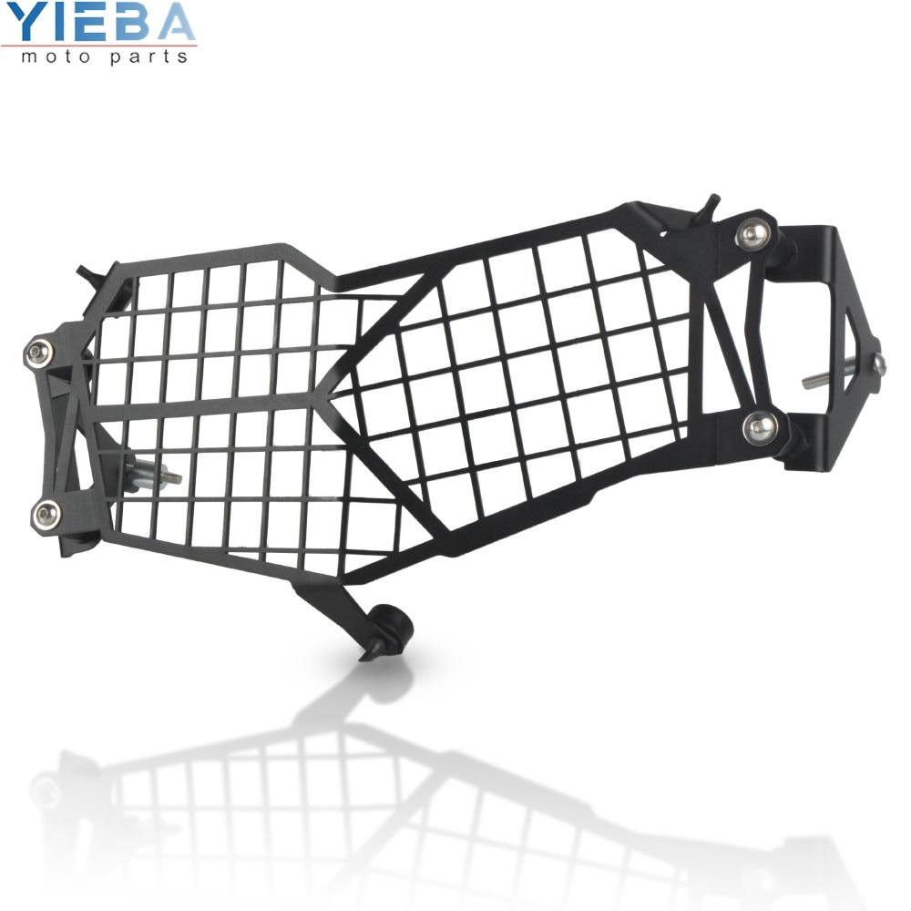 Купить аксессуары для мотоциклов bmw f750 gs 2018 2020 защитная накладка