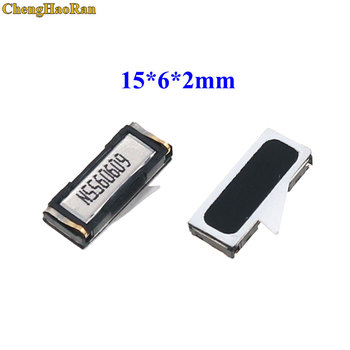 ChengHaoRan 1pcs Earpiece Speaker for Huawei Ascend Mate 7 Mate 8 Mate 9 G7 G7 plus Ear Receiver Headphone Module Repair image